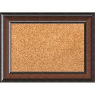 buy cork boards online at our best presentation boards deals. Black Bedroom Furniture Sets. Home Design Ideas