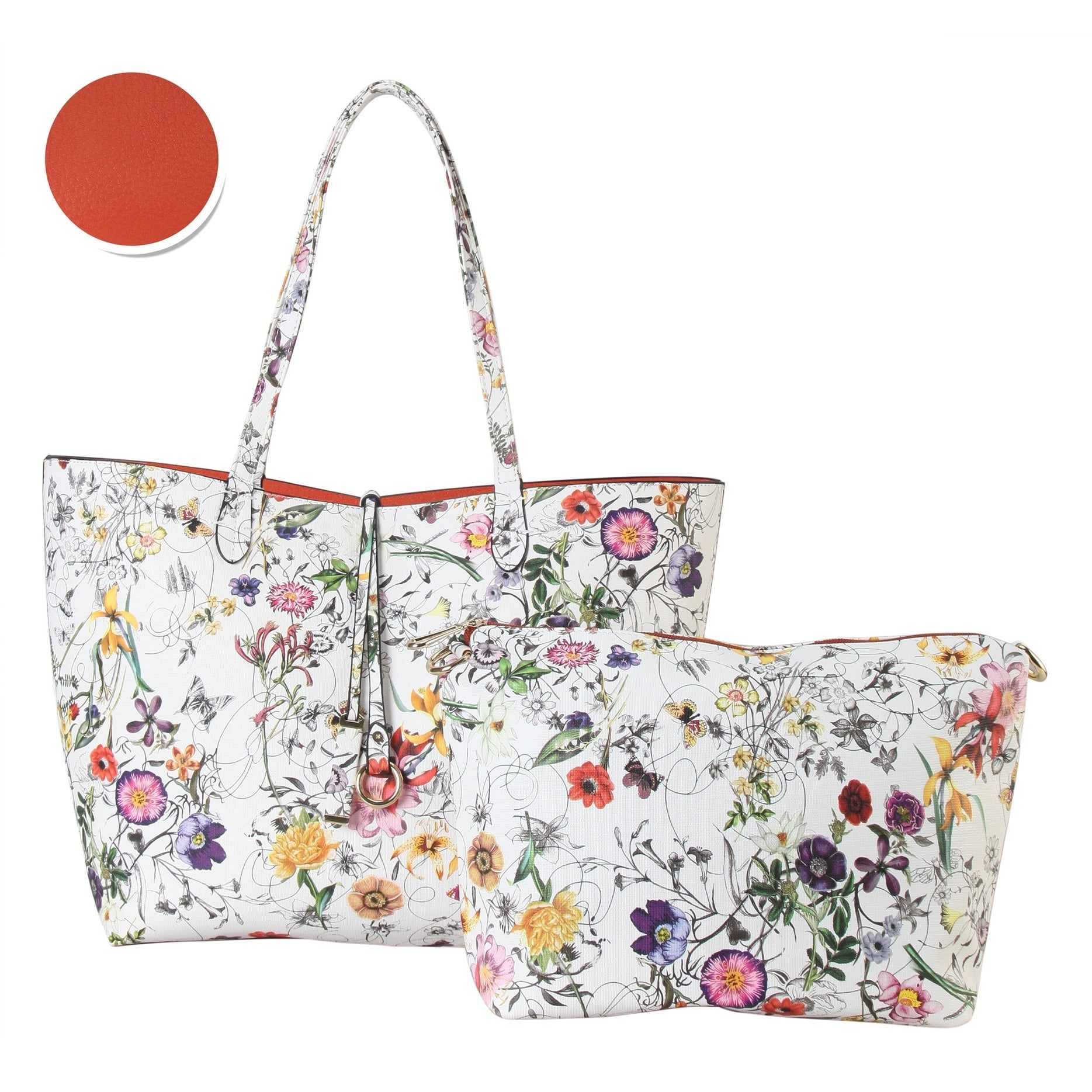 Handbags | Shop our Best Clothing & Shoes Deals Online at Overstock.com