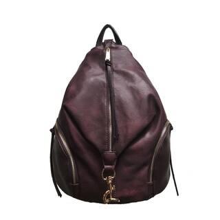 4851ca481e Purple Backpacks