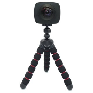 iView 360 PRO Camera