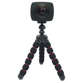 iView 360 PRO Camera|https://ak1.ostkcdn.com/images/products/14309293/P20891096.jpg?impolicy=medium