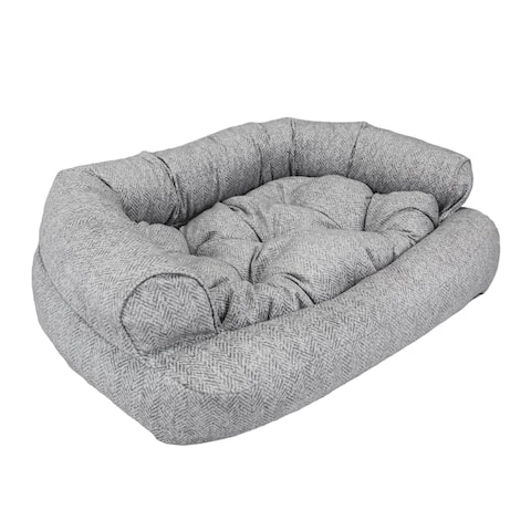 Brilliant Buy Multi Dog Sofas Chair Beds Online At Overstock Our Interior Design Ideas Clesiryabchikinfo