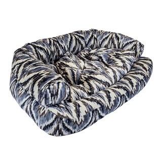 Snoozer Premium Overstuffed Tempest Pet Sofa