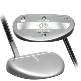 RIFE City Series Putter 2016