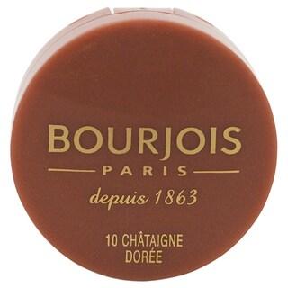Bourjois Blush 10 Golden Chestnut