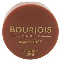 Bourjois Blush 10 Golden Chestnut