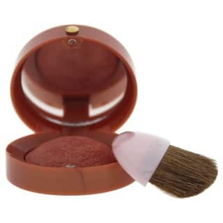Bourjois Blush 32 Golden Amber|https://ak1.ostkcdn.com/images/products/14310125/P20891899.jpg?impolicy=medium
