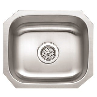 Bar Sink Sinks Store Shop The Best Brands Overstock Com