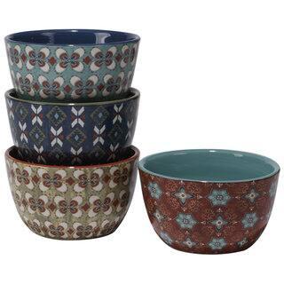 buy ceramic bowls online at our best dinnerware deals. Black Bedroom Furniture Sets. Home Design Ideas