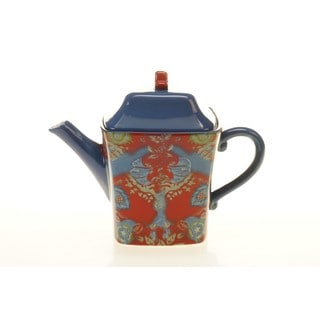 Tracy Porter for Poetic Wanderlust 'French Meadows' Teapot