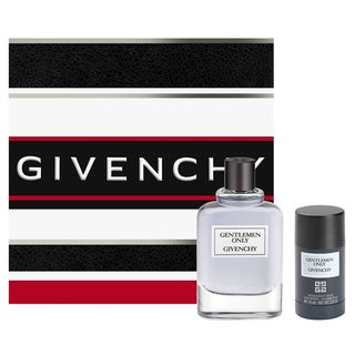 Givenchy Gentlemen Only Men's 2-piece Gift Set