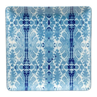 Tracy Porter for Poetic Wanderlust 'French Meadows' 14.5-inch Square Platter