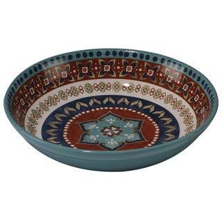 Serving Bowls For Less | Overstock.com