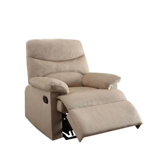 Acme Furniture Arcadia Recliner