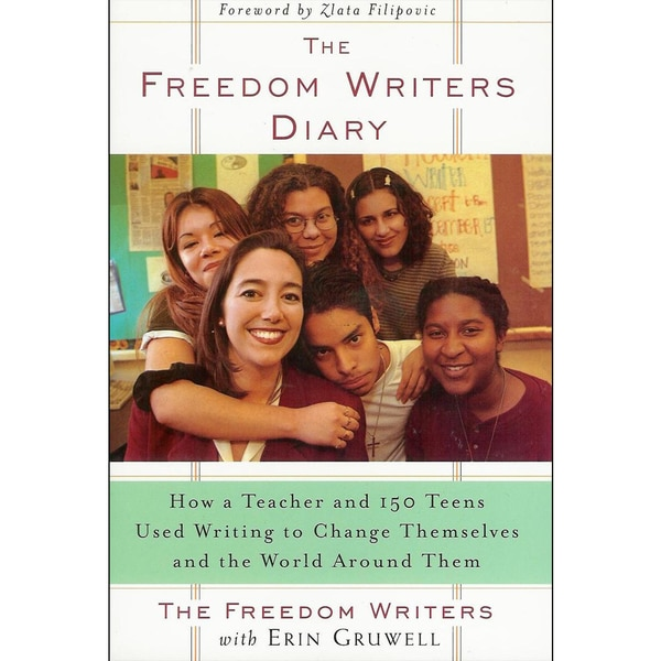 freedom essay topics A week's worth of journaling prompts: on freedom 2 i've continued to think about the topic: what freedom has meant to me in the past and what it means to me.