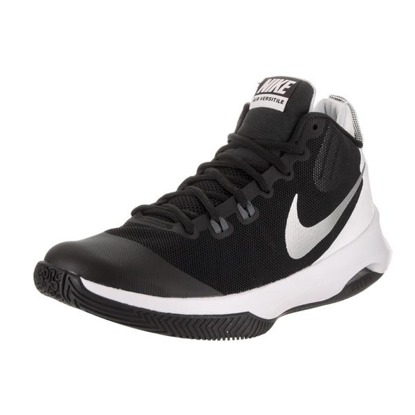 promo code 1e8f3 06d28 Nike Men  x27 s Air Versitile Basketball Shoe