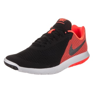 Nike Men's Experience Rn 6 Running Shoe