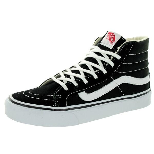 Memorial Day Shoe Sales Men