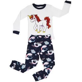 Size 18 - 24 Months Girls  Clothing  34ecb6afb