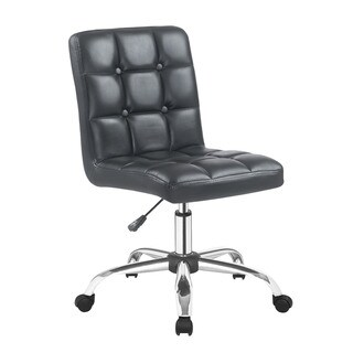 Porthos Home Parker Office Chair