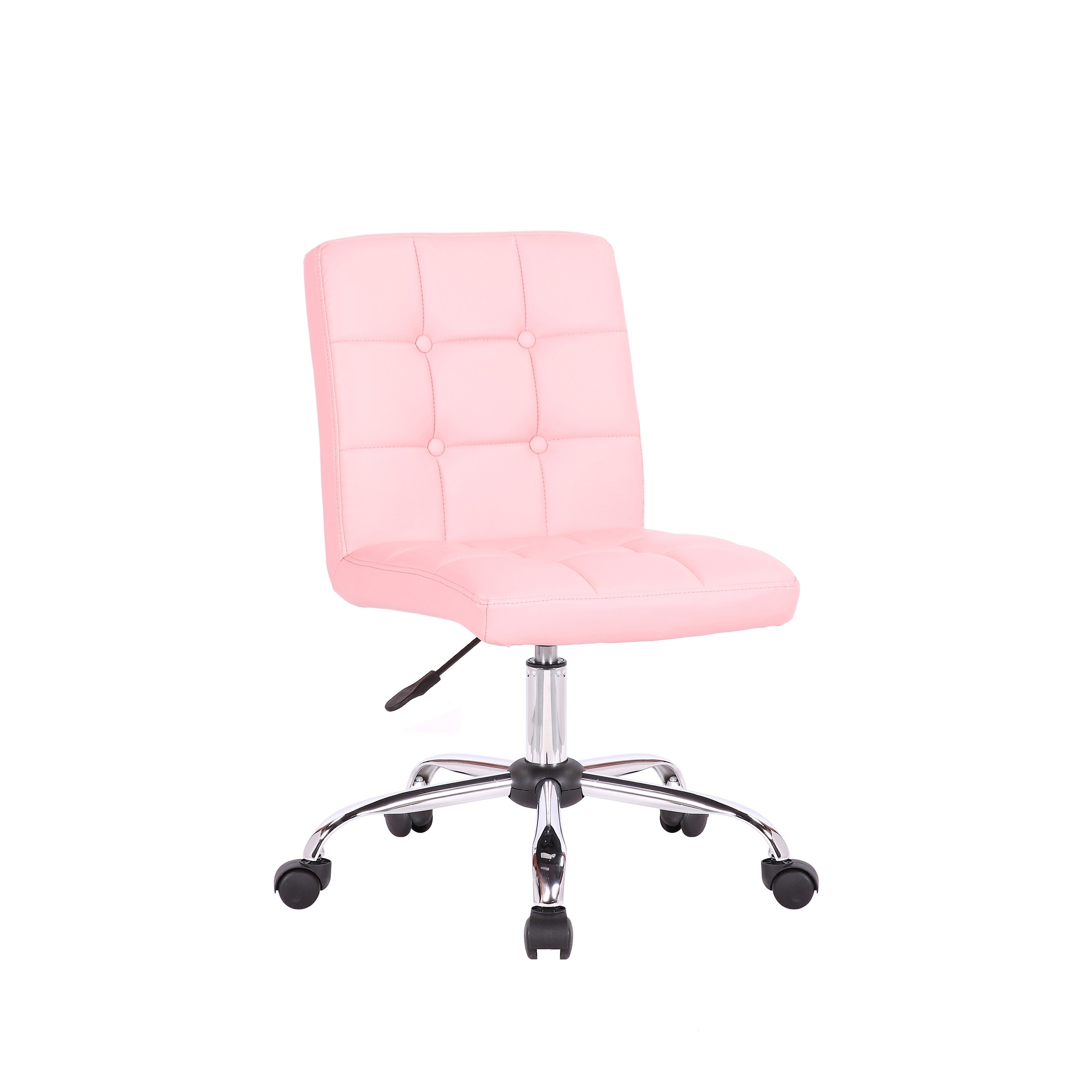 Shop Porthos Home Parker Office Chair Overstock 14317036
