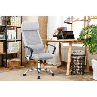 Porthos Home Ellery Office Chair