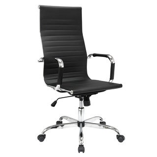 Porthos Home Cordin Office Chair