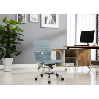 Link to Porthos Home Ardin Office Chair Similar Items in Ergonomic Chairs