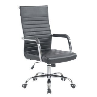 Porthos Home Teagan Office Chair