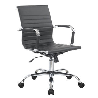 Porthos Home Ardin Office Chair