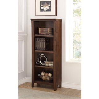 Rockwell Bookcase