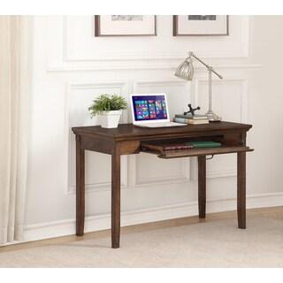 Rockwell Desk