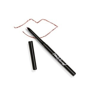 Beauty for Real D-Fine Perfect Pencil