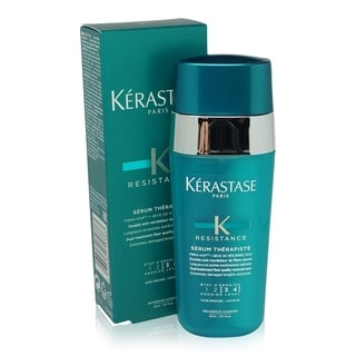 Kerastase 1.01-ounce Resistance Serum Therapiste