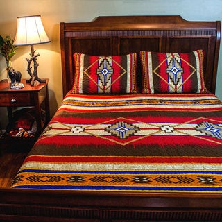 Southwest Quilt Set