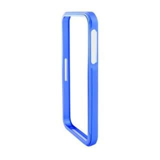 Insten Aluminum Metal Bumper Frame For Apple iPhone 5/ 5S