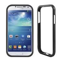 Insten Aluminum Metal Bumper Frame For Samsung Galaxy S4