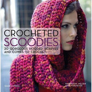 Search Press Books-Crocheted Scoodies|https://ak1.ostkcdn.com/images/products/14324210/P20904017.jpg?_ostk_perf_=percv&impolicy=medium