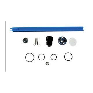 Maglite Service Kit Maglite Solitaire