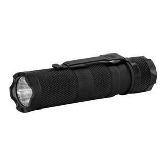 Gerber Blades Cortex Compact Flashlight, 125 Lumens, Blister Pack