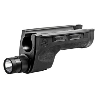 Surefire Shotgun Forend for Mossberg 500/590