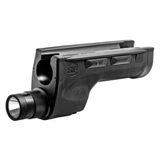 Surefire Shotgun Forend for Mossberg 500/590