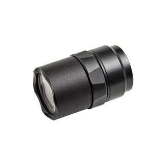 Surefire LED Module 500 Lumens, Black