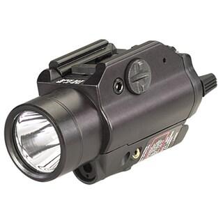 Streamlight TLR-2 IR Eye Safe IR LED w/Lithium Battery