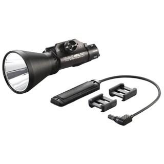 Streamlight TLR-1 HPL Long Gun Kit, Lithium Battery