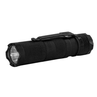 Gerber Blades Cortex Compact Flashlight, Box