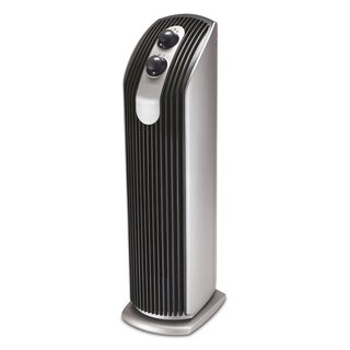 Bionaire 99 percent HEPA Tower Air Purifier with Total Air Filter
