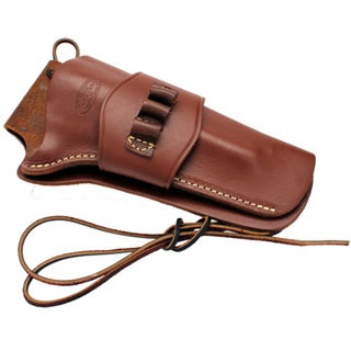 Hunter Company Cartridge Loop Holster Right Hand Size 40