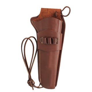 Hunter Company Cartridge Loop Holster Right Hand Size 50