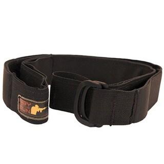 Troy Industries Proctor Covert Belt Large, Black